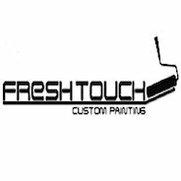 Fresh Touch Custom Painting's photo