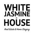 Foto di profilo di White Jasmine House