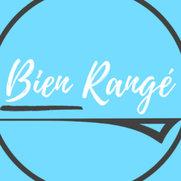 Bien Range Professional Organizing Services's photo