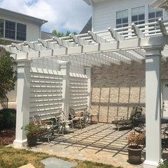 Akr Builders Greensboro Nc Us 27406
