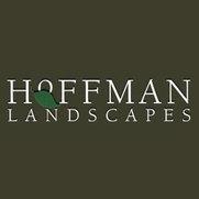 Hoffman Landscapes Inc.'s photo