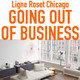Chicago Modern Living