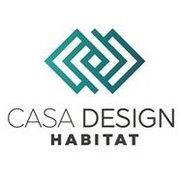 Foto de Casa Design Habitat