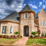 Aaron Tatum Custom Homes, LLC's photo