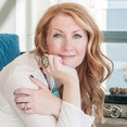 Judith Balis Interiors's profile photo