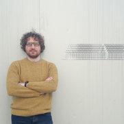 Davide Rizzo Architecture's photo