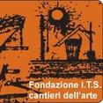 Foto di profilo di Fondazione ITS