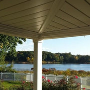 West Michigan Exterior Products LLC's photo