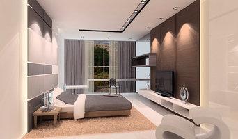 Best Interior Designers In Kuala Lumpur Malaysia