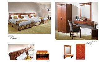 Best Furniture And Accessory Companies In Jeddah Saudi Arabia