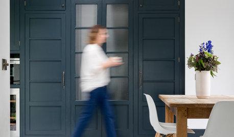 Prima e Dopo: Come È Cambiato il Modo di Arredare Casa in 10 Anni