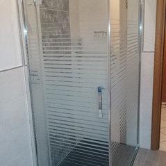 centro arredamenti bagno - montichiari, bs, it 25018 - Arredo Bagno Montichiari