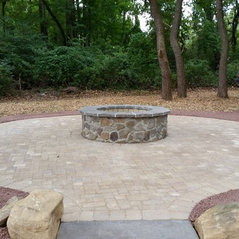 Scapeworx Landscaping Amp Design Inc Chester Heights Pa