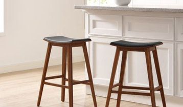 Up to 60% Off Bestselling Bar Stools