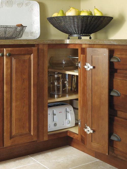 MasterBrand Cabinets