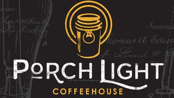 Porchlight Coffeehouse