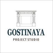 Фото пользователя GOSTINAYA project studio