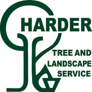 Harder Services Inc.'s photo