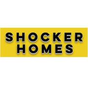 Foto de Shocker Homes
