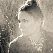 Kara Mosher's photo