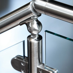 King Architectural Metals Dallas Tx Us 75228