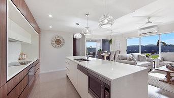 Balmoral Display Home