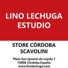 SCAVOLINI COCINAS,BAÑOS,LIVING