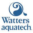 Watters Aquatech Pools & Spas's profile photo