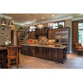 Hagerstown Kitchens Inc.'s profile photo