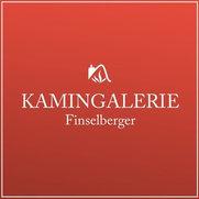 Foto von Schornsteintechnik KAMINGALERIE Finselberger