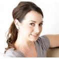 Kate Riley - Centsational Girl's profile photo