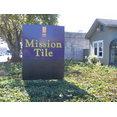 Mission Tile Inc.'s profile photo
