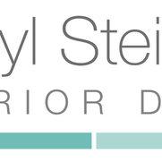 Sheryl Steinberg Interior Design, LLC's photo