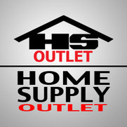 Home Supply Outlet's photo