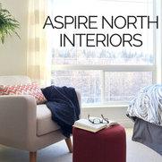 Aspire North Interiors's photo