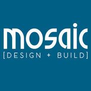 MOSAIC [Design + Build]さんの写真