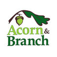 Acorn and Branch Gardening & Landscaping's profile photo