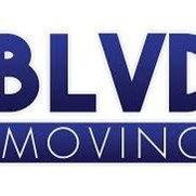 BLVD Moving's photo