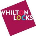 Whilton Locks Carpet Co.'s profile photo