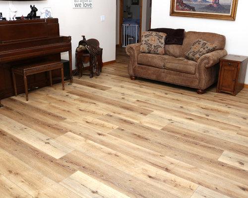 Southwind Authentic Plank Antique Pine