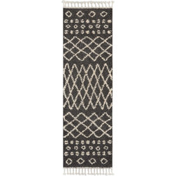 Scandinavian Hall And Stair Runners by Nourison