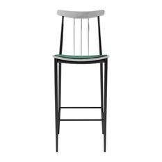 Rome Bar Chair