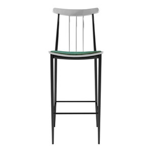 Rome Bar Chair