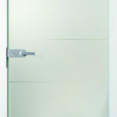 Moderne innentüren  Moderne Innentüren & Zimmertüren kaufen | HOUZZ