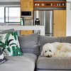 My Houzz: Family and Nature at the Heart of It All
