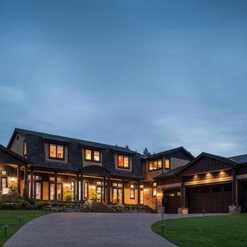 House Plan 48-642