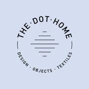 Foto de the.DOT.home