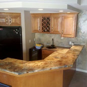 Countertop Creations's photo