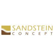 Foto von Sandstein Concept GmbH & Co.KG