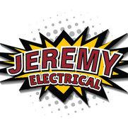 Jeremy Electrical's photo